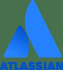 Atlassian-vertical-blue@2x-rgb