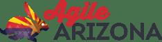 agile-arizona-1