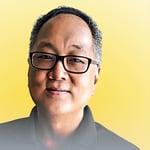 Bob Wen