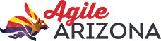 logo_AgileArizona_small