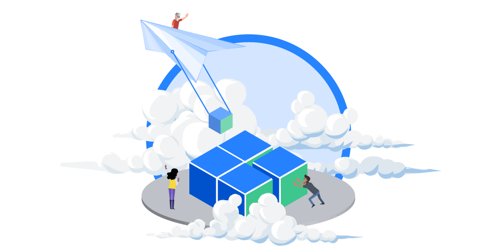 Essential Guide to Merging Instances When Migrating to Atlassian Cloud