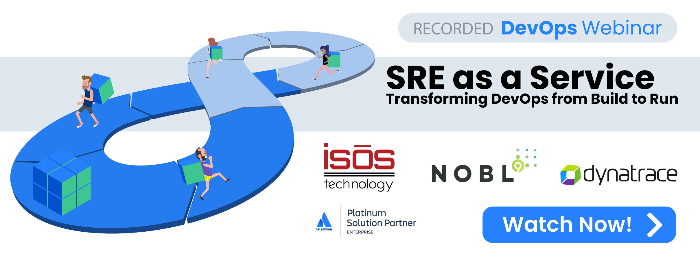 8-2021-SRE-DevOps-recorded-webinar-promo-1