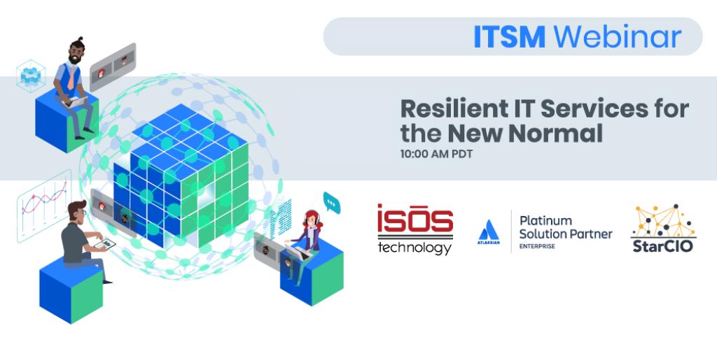 ITSM blog header 1024x512 - Aug 2020 (2)