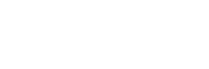 Platinum Solution Partner enterprise
