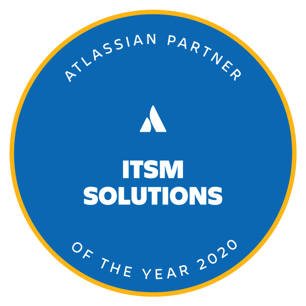 Atlassian Enterprise poty