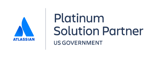 Platinum-Solution-Partner-Government_centered