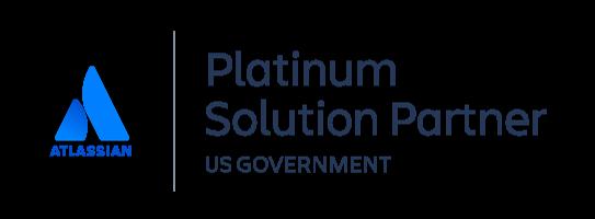 Platinum-Solution-Partner-Government_centered