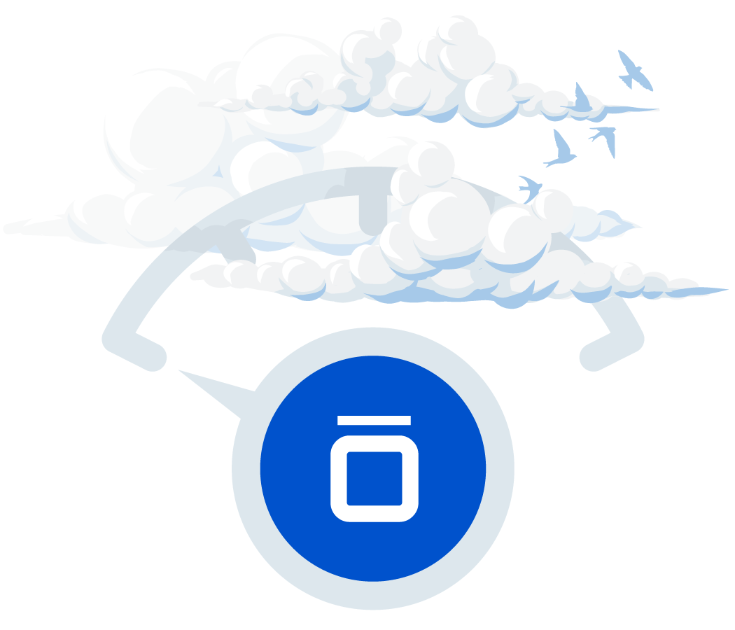 atlassian-cloud-ready-quiz-1