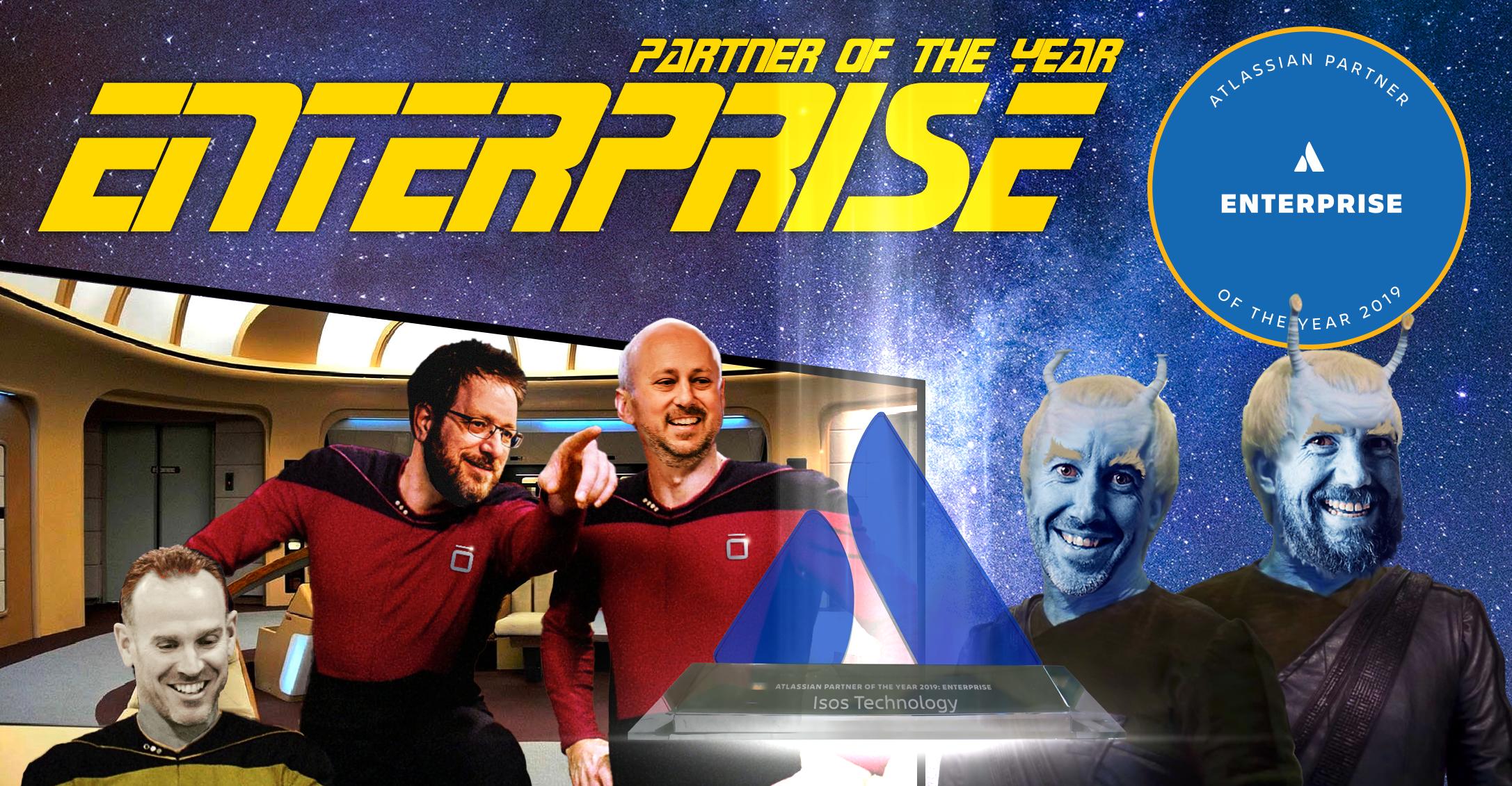 enterprise-PotY-contest-1