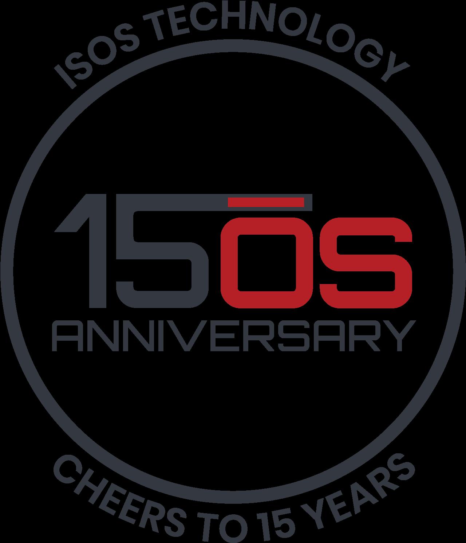 isosis15-logo1280